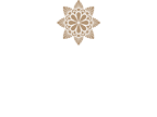 Nakawa Logo