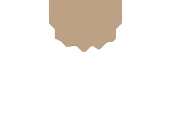 NAKAWA BIO Logo